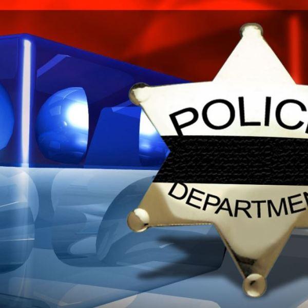 Police Officer Deaths_1545933191937.JPG-118809306.jpg