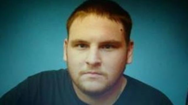 Update: Escaped Inmate Captured in St  Francis County