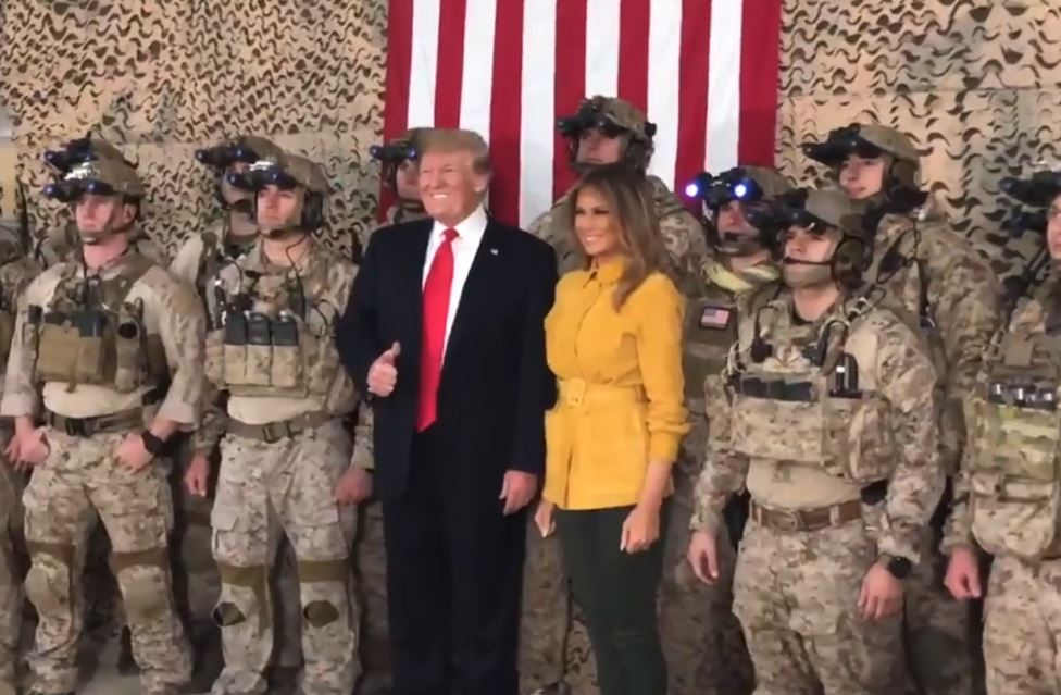 Pres. Trump in Iraq_1545859320744.JPG
