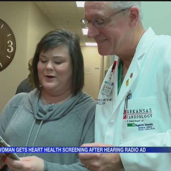 Woman_Gets_Life_Saving_Heart_Screening_0_20181218033359