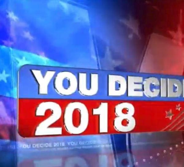 You Decide 2018 FOX_1543982197375.JPG.jpg