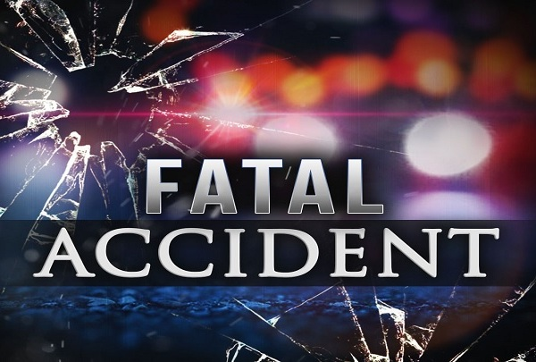 fatal accident_1545429556840.jpg.jpg