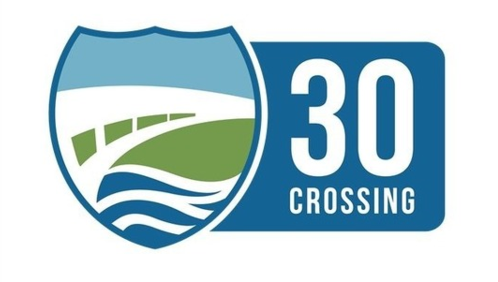 30 Crossing Project Logo_1495034401200-118809306.PNG