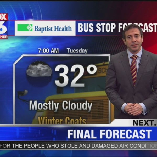 Bus_Stop_Forecast_Jan_15_4_20190115040018