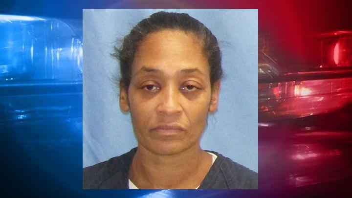 Cynthia Kelley, 43, of Little Rock_1546989045945.jpg.jpg