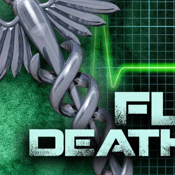 Flu Deaths 1_1516817692428.JPG.jpg