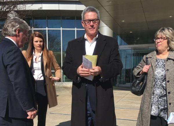 Gilbert Baker outside Federal Court in LR_1548361913892.JPG.jpg