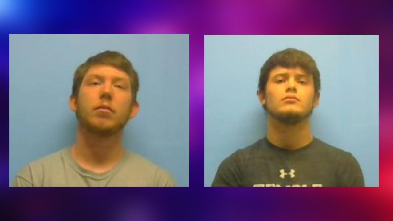 Johnson County Murder - Mugs 2_1547743498388.jpg.jpg