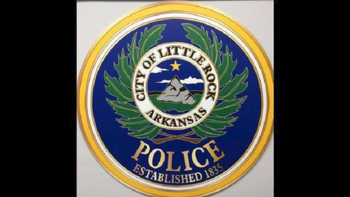 Pool of 50+ People Vying to be LR's Next Chief of Police