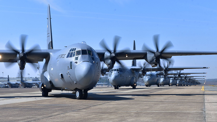 Little Rock Air Force Base_1_1548370649863.jpg-118809306.jpg