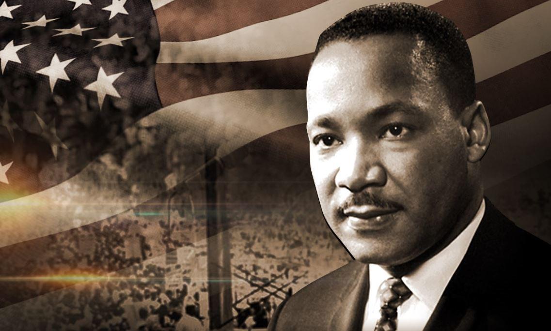MLK Dr. Martin Luther King Jr._1547673890307.JPG-118809306.jpg
