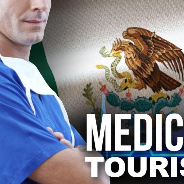 Medical tourism Mexico_1548175480151.JPG.jpg