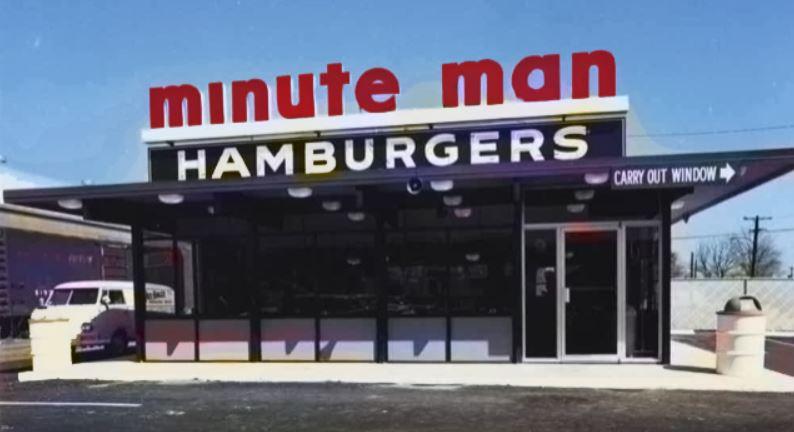 Minute Man_1547667491031.JPG-118809306.jpg