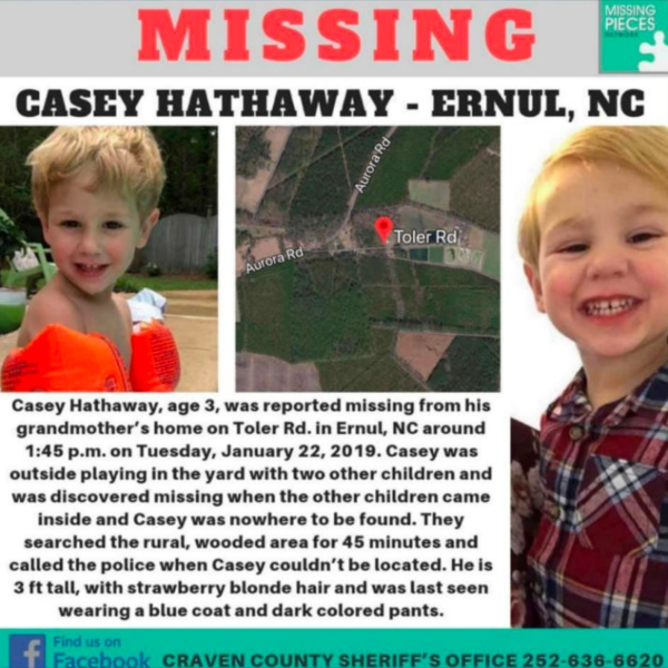 Missing_Boy_71624-159532.jpg13621670
