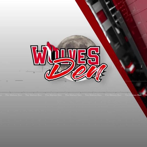 More_Red_Wolves__Coaching_Moves_and_Hoop_4_20190117235202