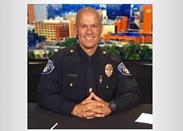 Officer Tommy Norman_1548717405193.jpg.jpg