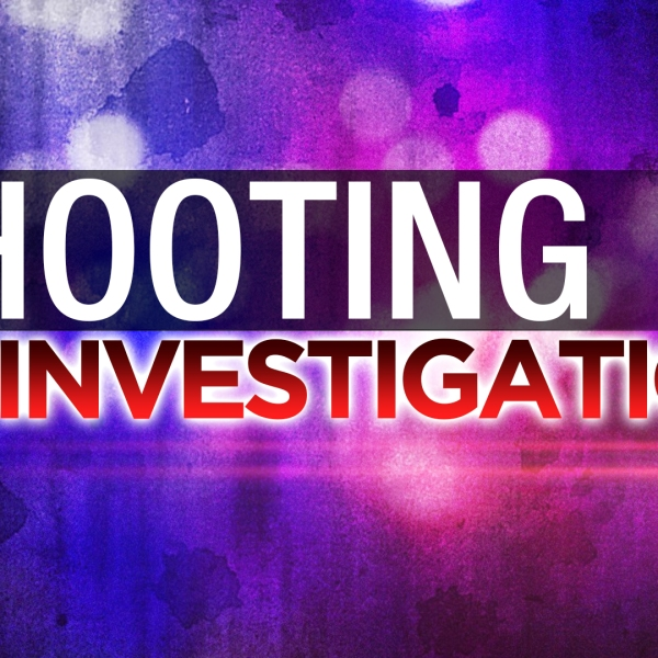 SHOOTING INVESTIGATION_1535258168595.jpg.jpg