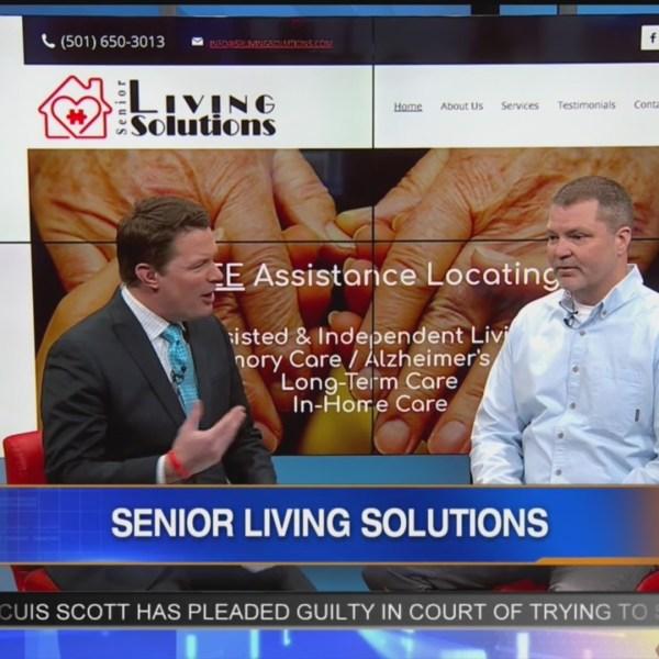 Senior_Living_Solutions_0_20190129145826