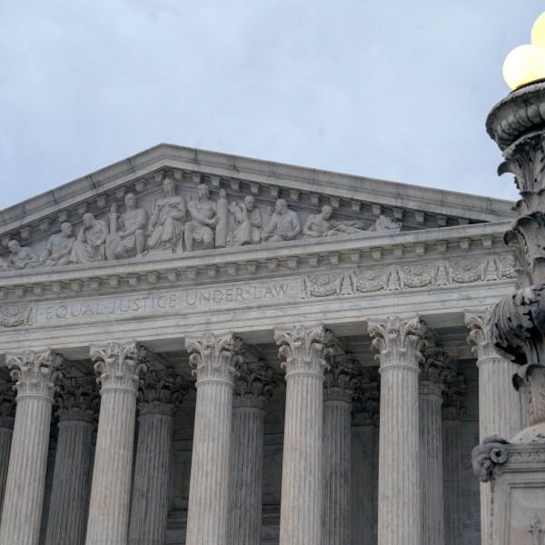 Supreme_Court_Military_Transgender_Lawsuit_15391-159532.jpg23888855