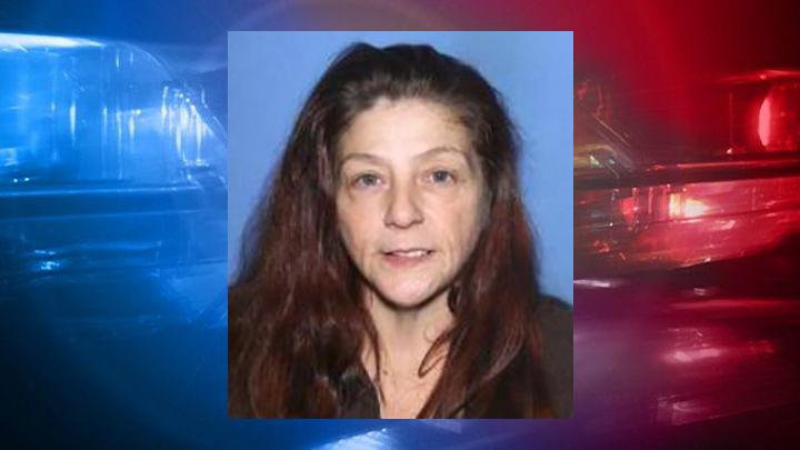 Suzanne Starks, 47, of Pine Bluff_1548093258644.jpg.jpg