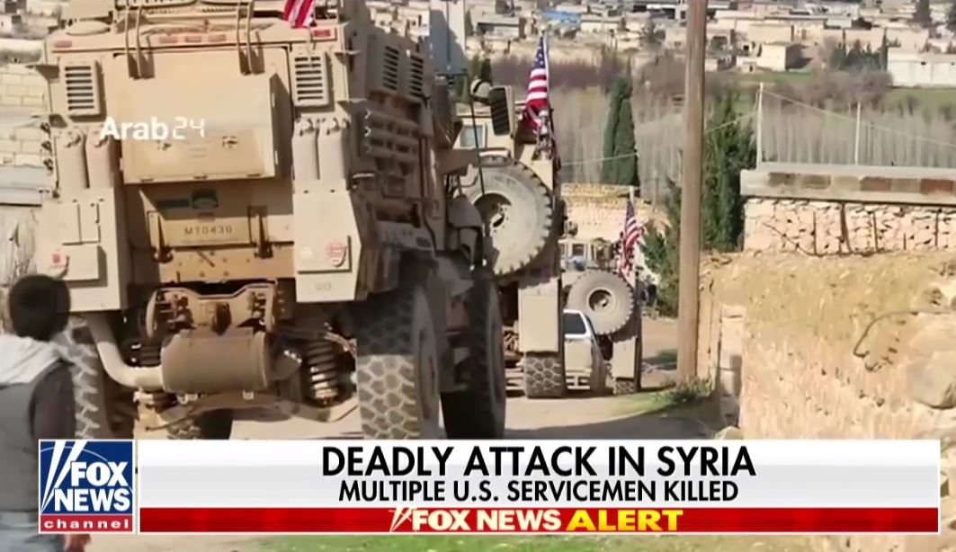 Syria Attack Fox_1547656037014.JPG.jpg