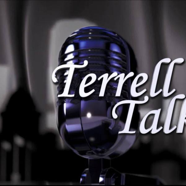 Terrell_Talk_with_Governor_Asa_Hutchinso_1_20190130231933