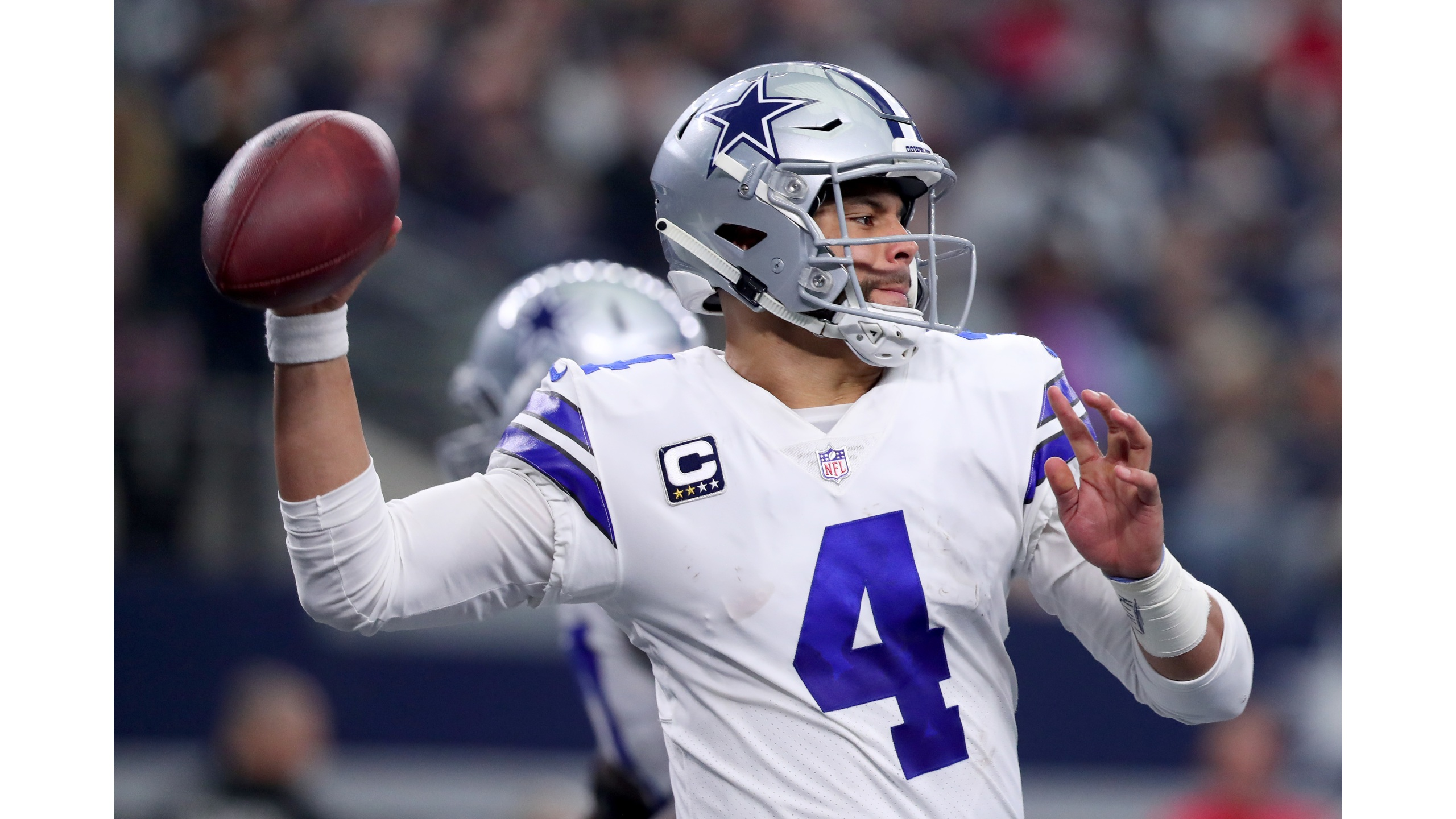 What_more_does_Dak_need_to_do_for_a_Cowb_0_20190104012010-54787063