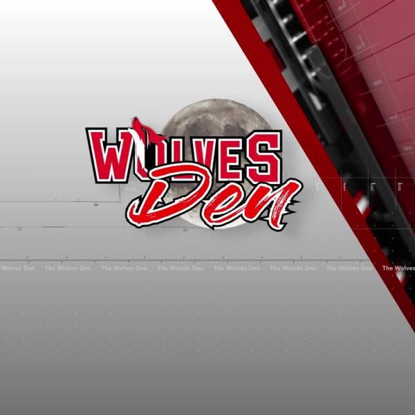 Wolves_Den__New_Football_Staff__Basketba_3_20190111224110