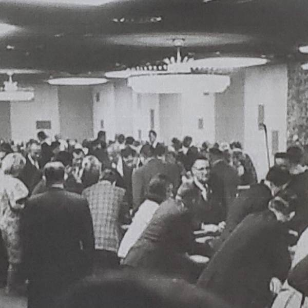 bw photo people gambling - 60's_1548451045448.jpg.jpg