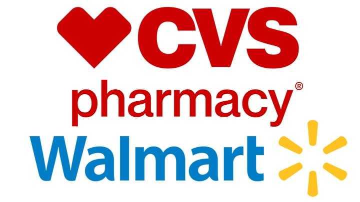 cvs-walmart_1547675636028-118809306.jpg