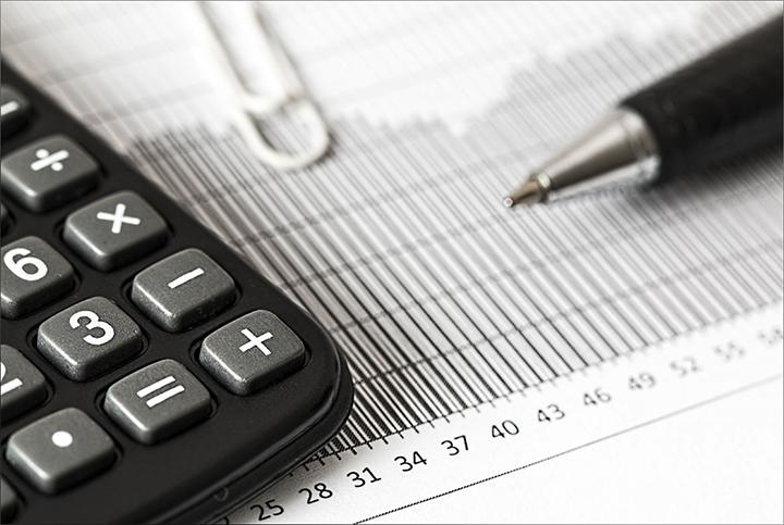 finance_1547659007222.jpg