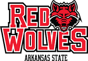 red wolves logo_1511411156840.png