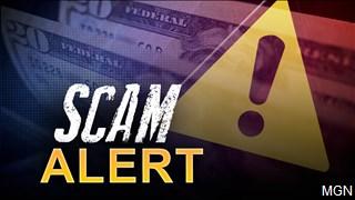 scam alert_1547689299632.jpg-118809306.jpg