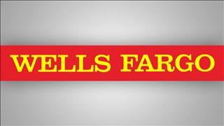 Wells Fargo-118809306.jpg