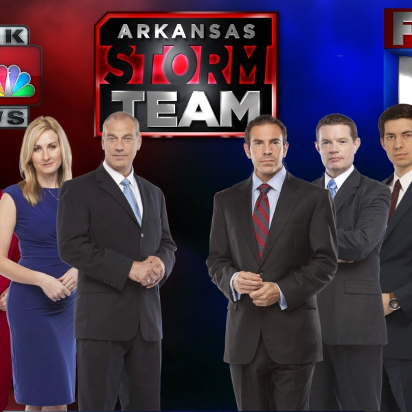 Arkansas Storm Team April 2019__NEW NEW 1554916606013.jpg.jpg