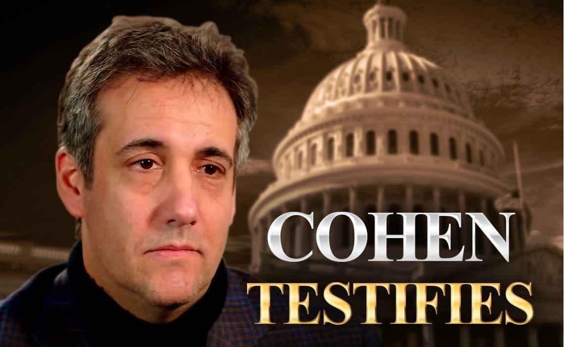 Cohen Testifies_1551278216032.JPG.jpg