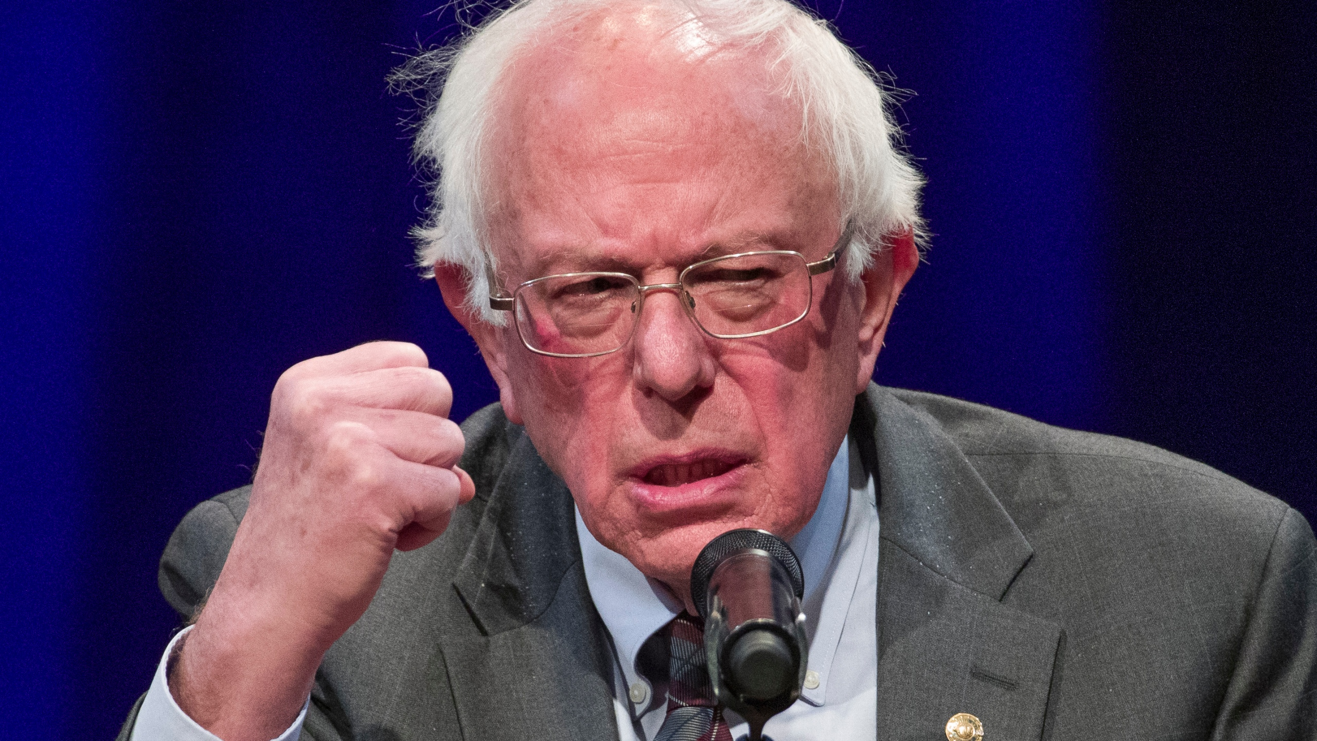 Election_2020_Bernie_Sanders_27679-159532.jpg61561311