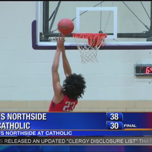 FS_Northside_vs_Catholic_0_20190209041239