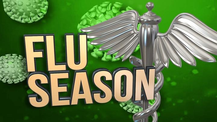 Flu Season_1541540526429.jpg-118809318-118809318.jpg