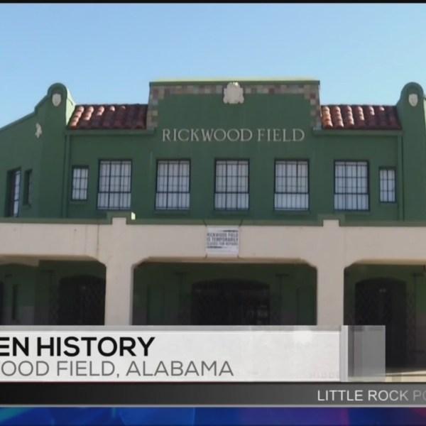 Hidden_History__Rickwood_Field_0_20190207035942