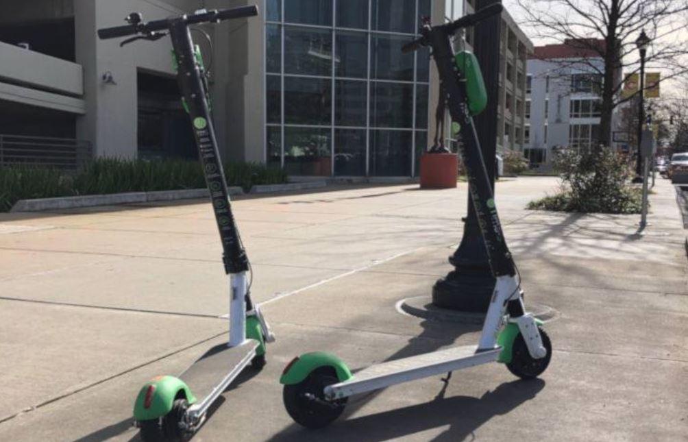 Lime scooters_1550522340305.JPG-118809306.jpg