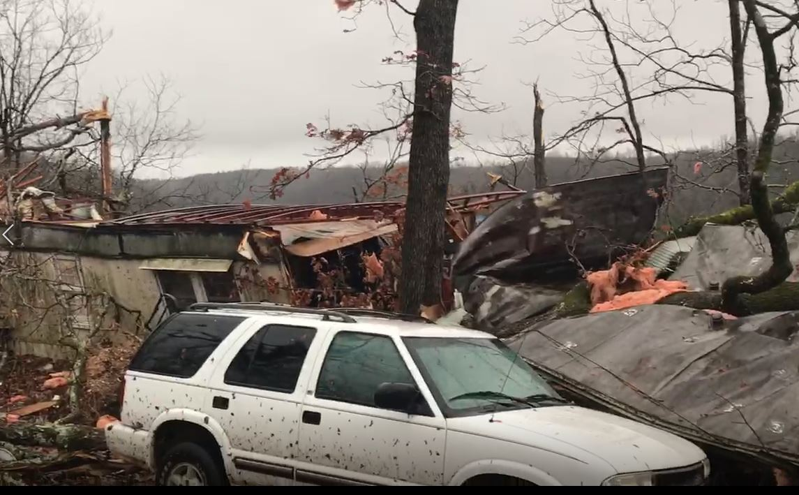 Marion County home destroyed by storm_1549553622660.JPG-118809306.jpg