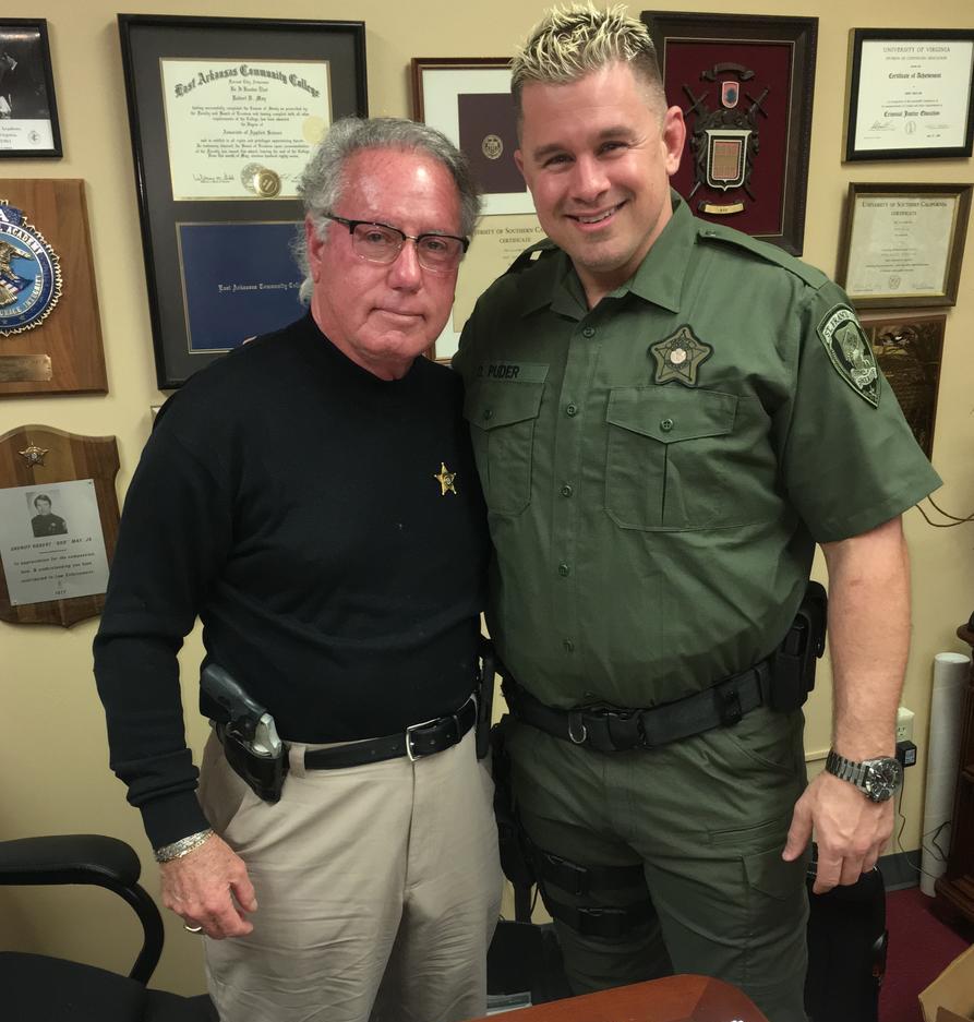 New Deputy  for St Francis County_1_1549049735443.jpg.jpg
