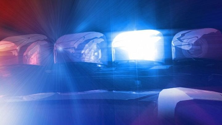 Woman abducted in MS, estranged husband arrested in AR