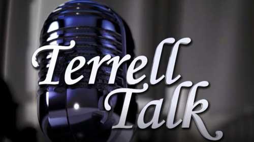 TerrellTalkDontMiss_1549406795500.jpg