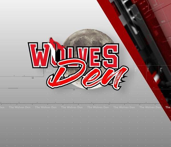 Wolves Den_1550103096905.JPG.jpg
