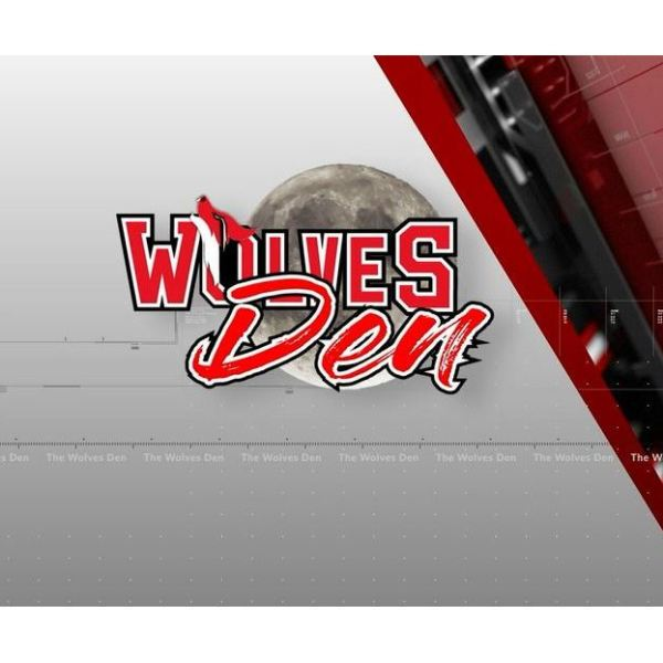 Wolves_Den__Game_Break_Down_0_20190221230242