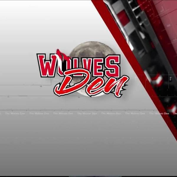 Wolves_Den__Recap_on_UA_Little_Rock_Game_4_20190207003538