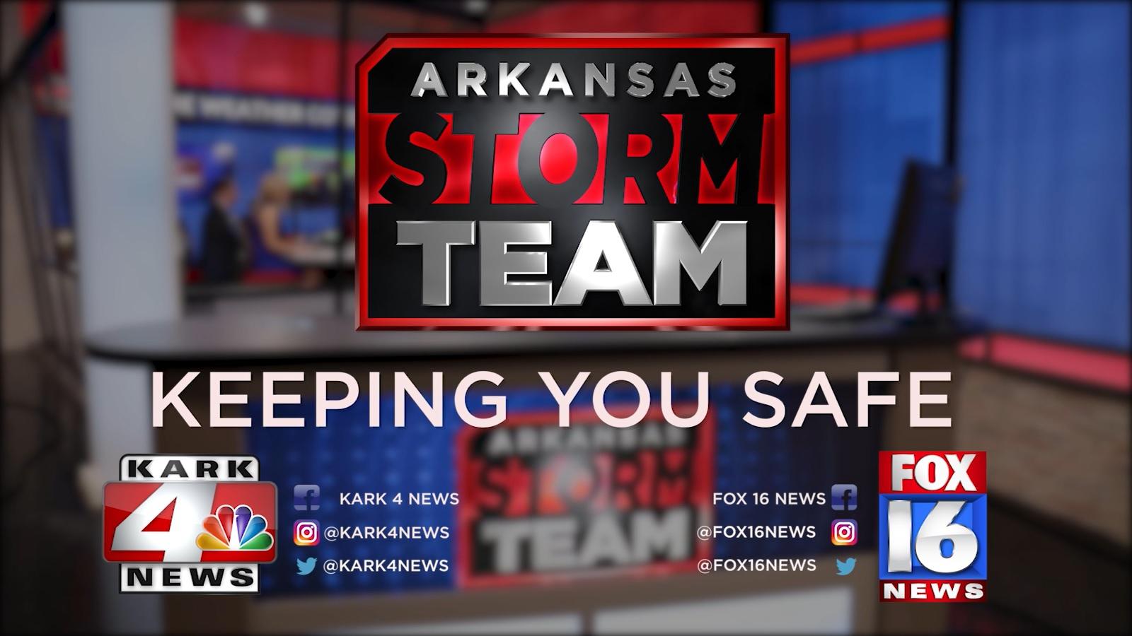 arkansas storm team generic_1550837526449.jpg-118809306.jpg