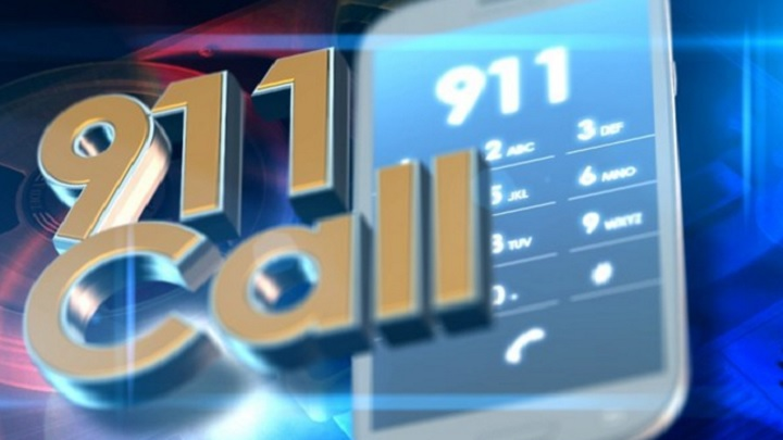 911 Calls_1553564699088.jpg.jpg